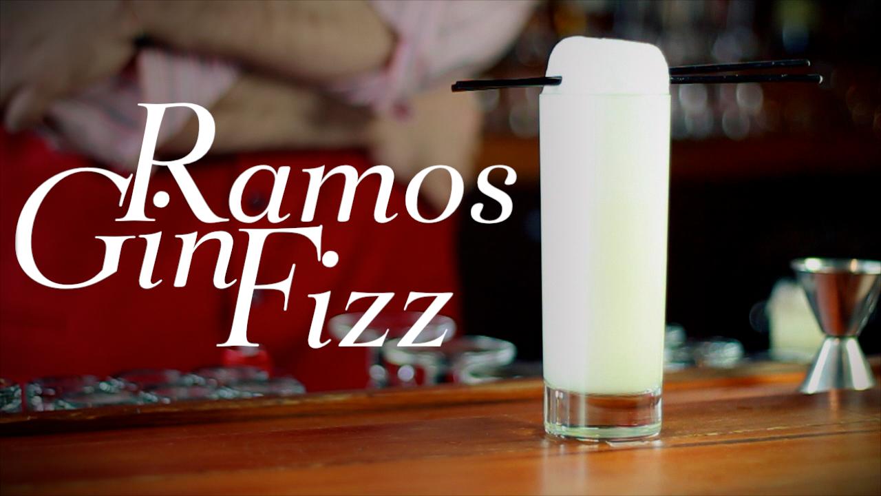 RamosGinFizz.png