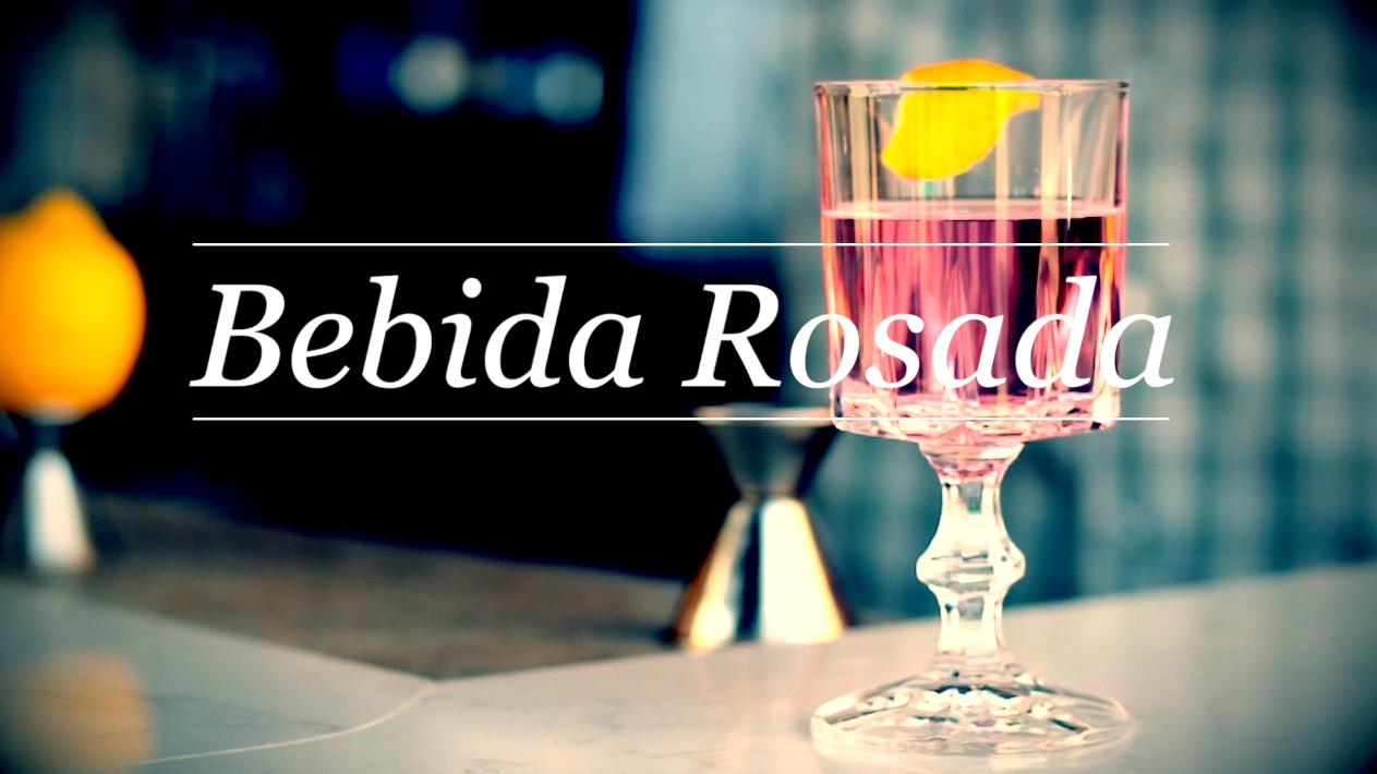 bebida_title.png