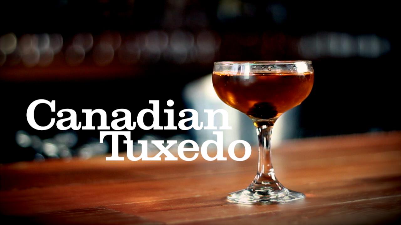 canadian_tuxedo.png