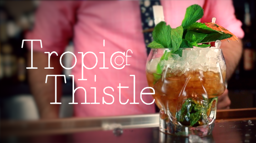 tropic_of_thistle
