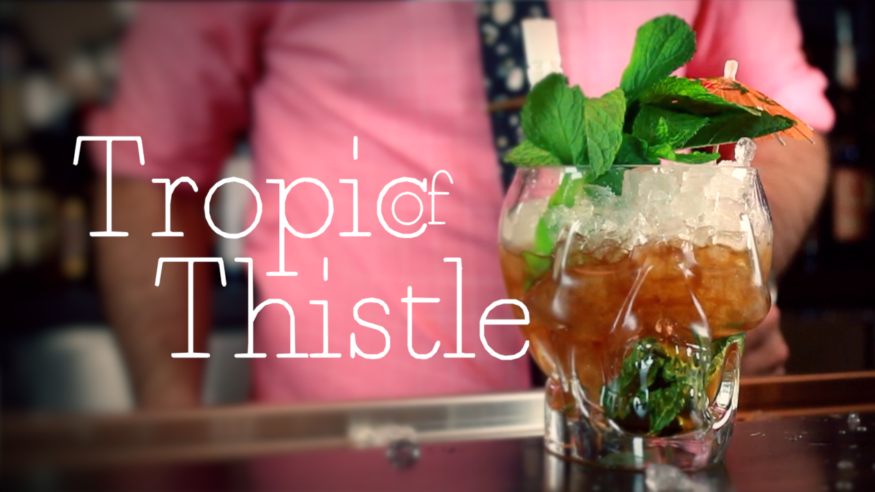 tropic_of_thistle.png
