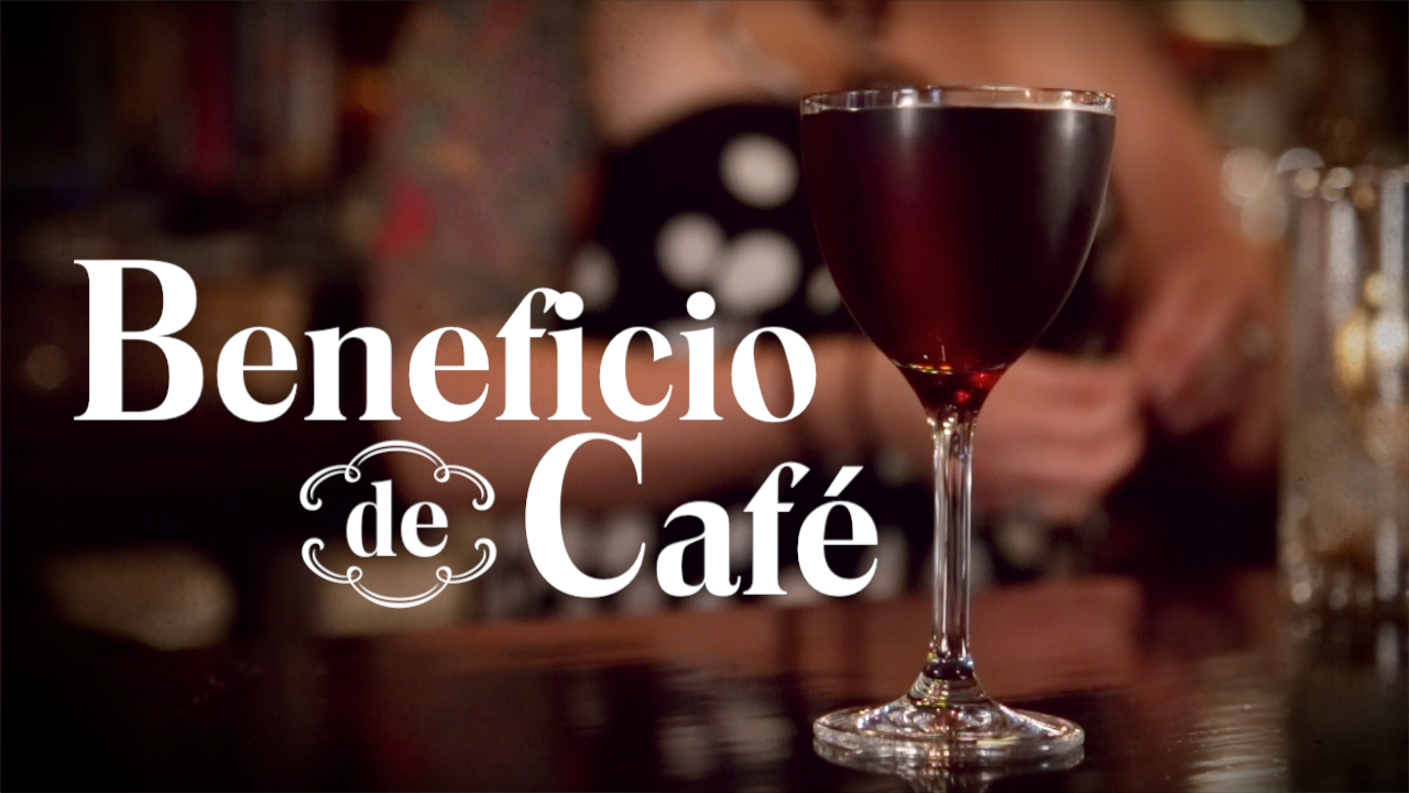 Beneficio_de_Cafe
