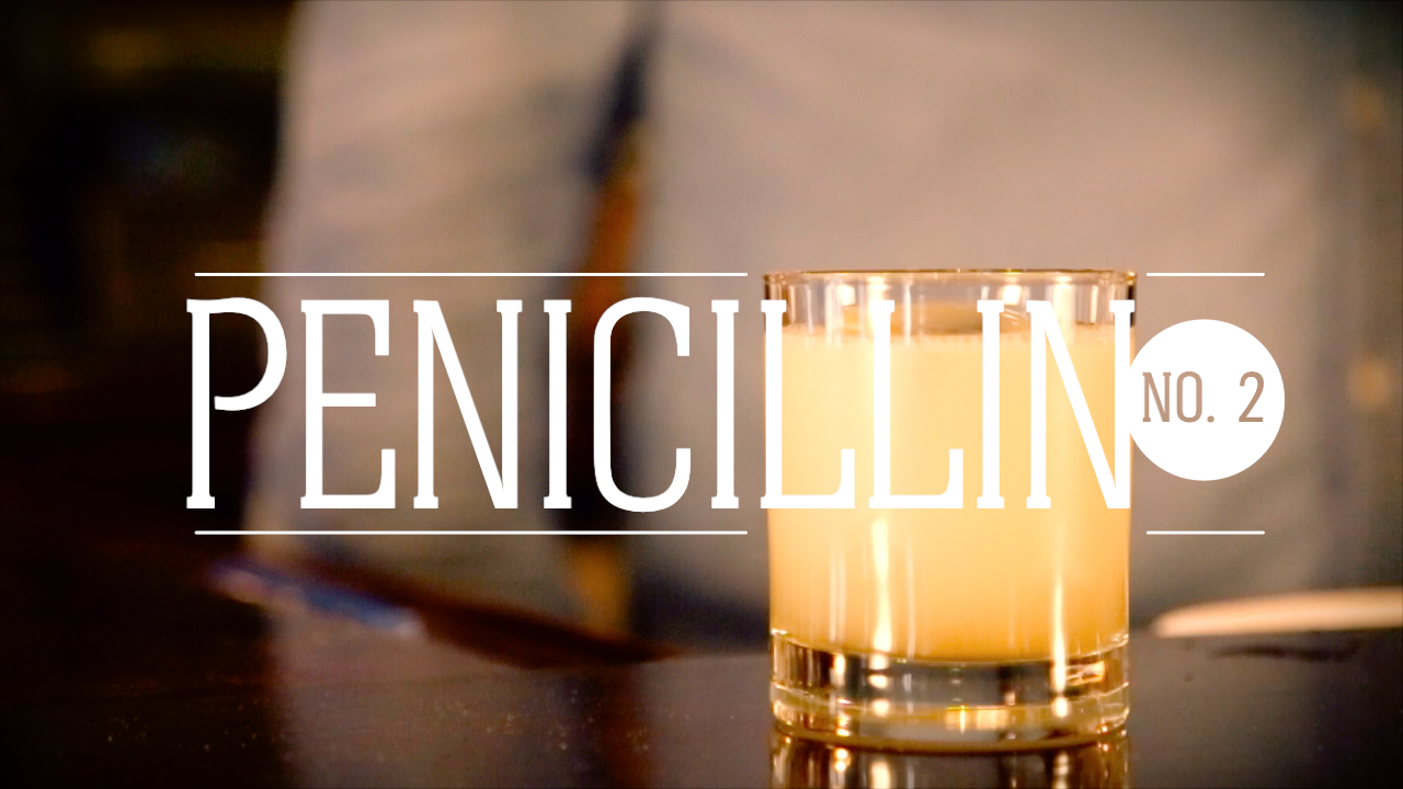 pennicillin_cover.png