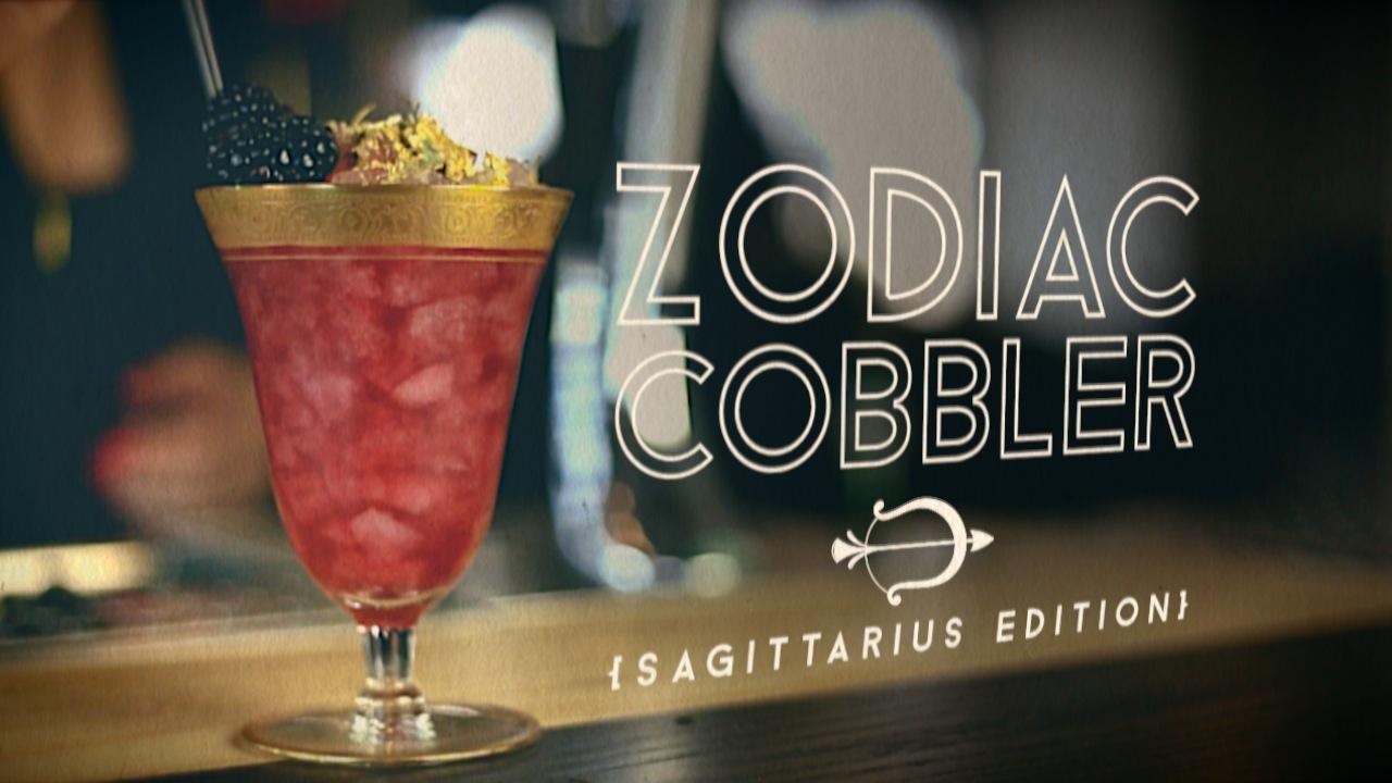 zodiac_cobbler