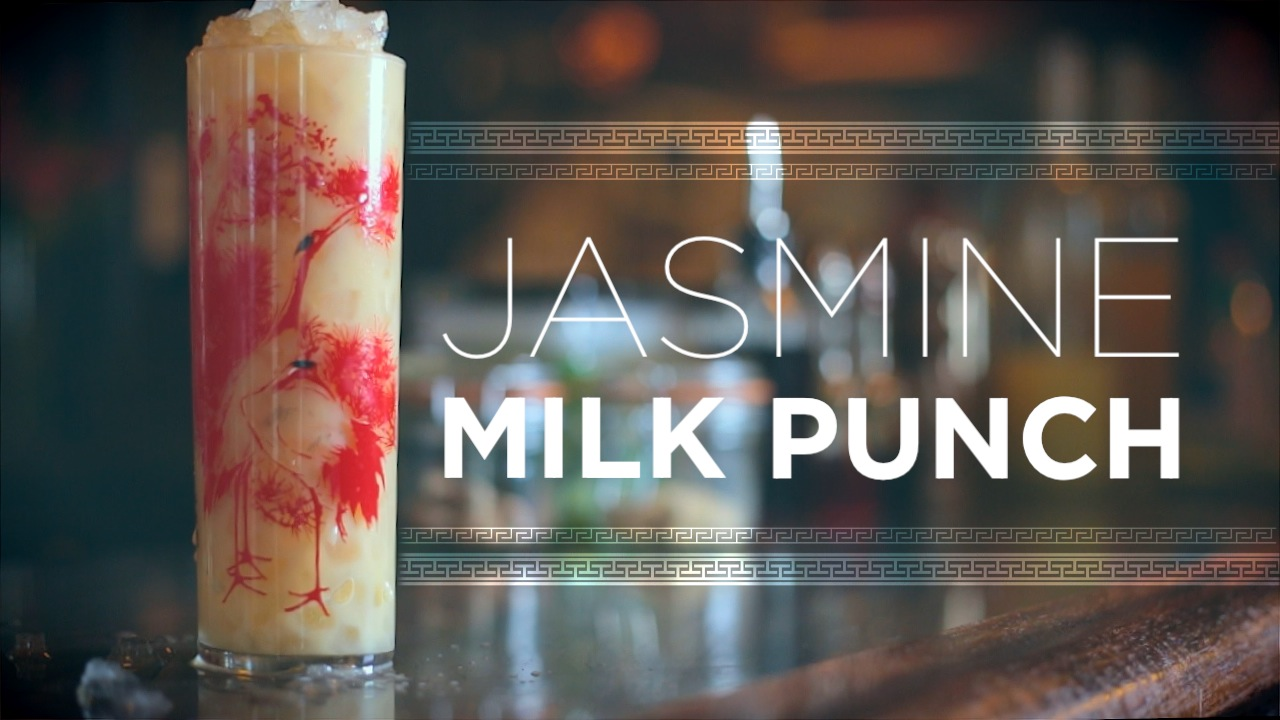 Jasmine_Milk_Punch 2