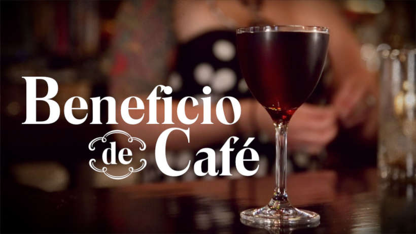 Beneficio_de_Cafe1
